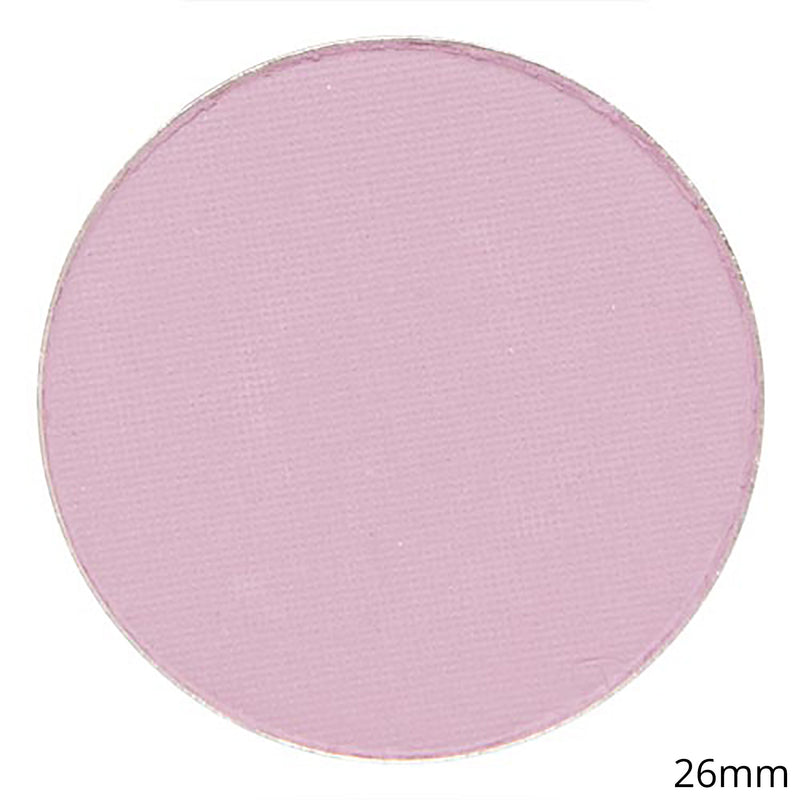 Single Eyeshadow - Antique Lilac Hot Pot by Coastal Scents