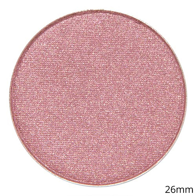 Single Eyeshadow - Antique Maroon Hot Pot by Coastal Scents