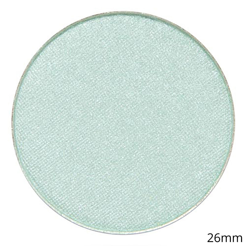 Single Eyeshadow - Mint Condition Hot Pot by Coastal Scents