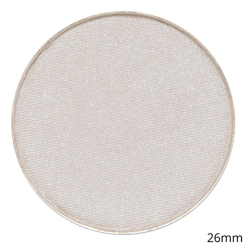 Single Eyeshadow - Wishy Washy Hot Pot by Coastal Scents