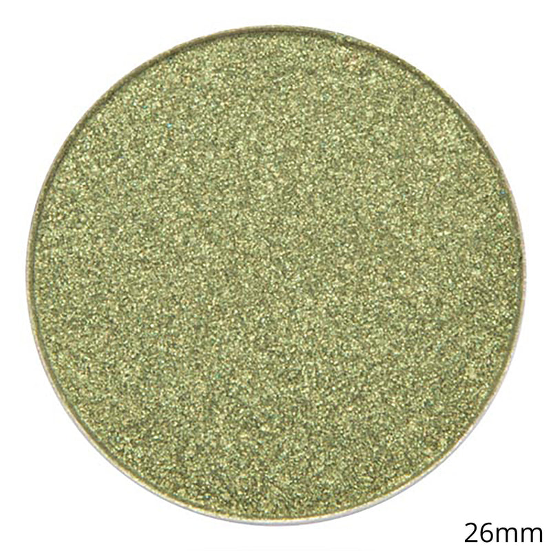 Single Eyeshadow - Balsam Hot Pot by Coastal Scents