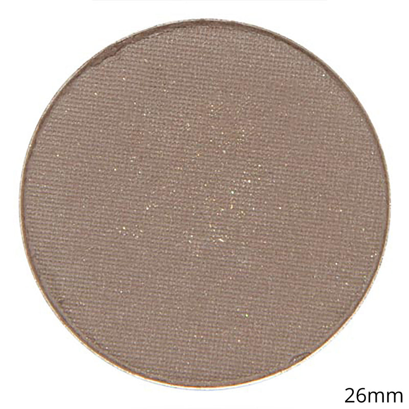 Single Eyeshadow - Brownstone Hot Pot by Coastal Scents