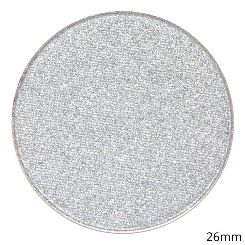 Single Eyeshadow - Alpengeist - Hot Pot by Coastal Scents