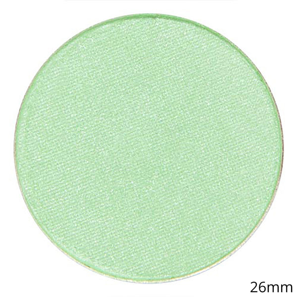 Hot Pot   Snow Pea by Coastal Scents