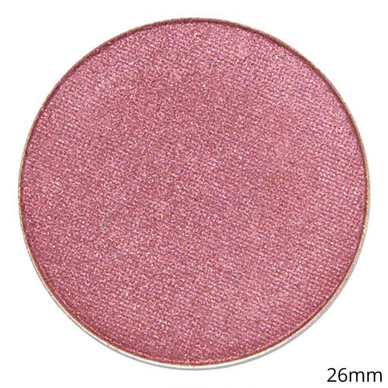 Single Eyeshadow - Spiceberry Hot Pot by Coastal Scents