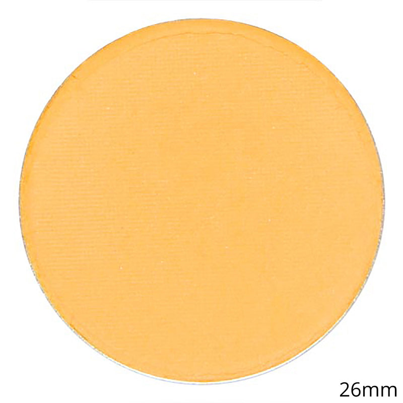 Single Eyeshadow Cantaloupe Slice Hot Pot By Coastal Scents Coastal Scents They keep much of their sweetness even when dried, making them a great. hot pot cantaloupe slice