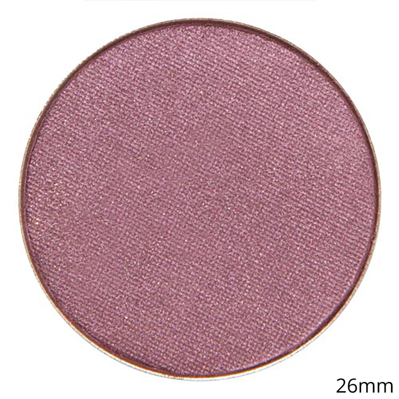 Single Eyeshadow - Vintage Burgundy Hot Pot by Coastal Scents