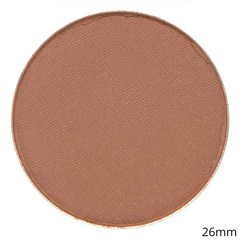 Single Eyeshadow - New Terrain Hot Pot by Coastal Scents