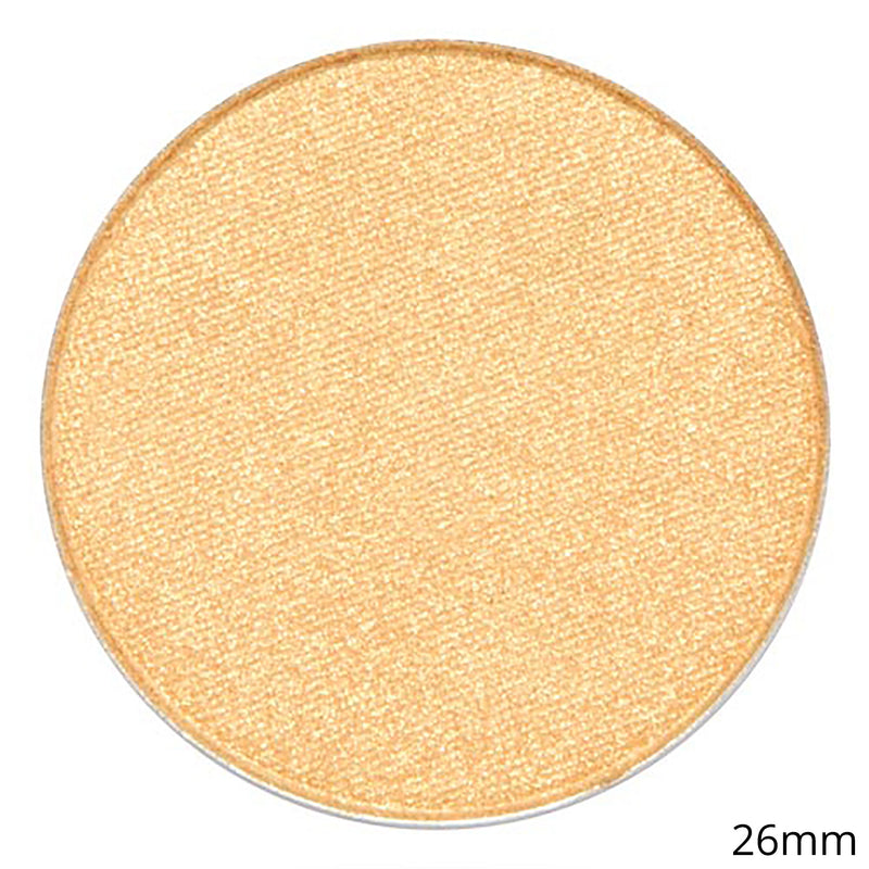 Single Eyeshadow - Golden Buttercup Hot Pot by Coastal Scents