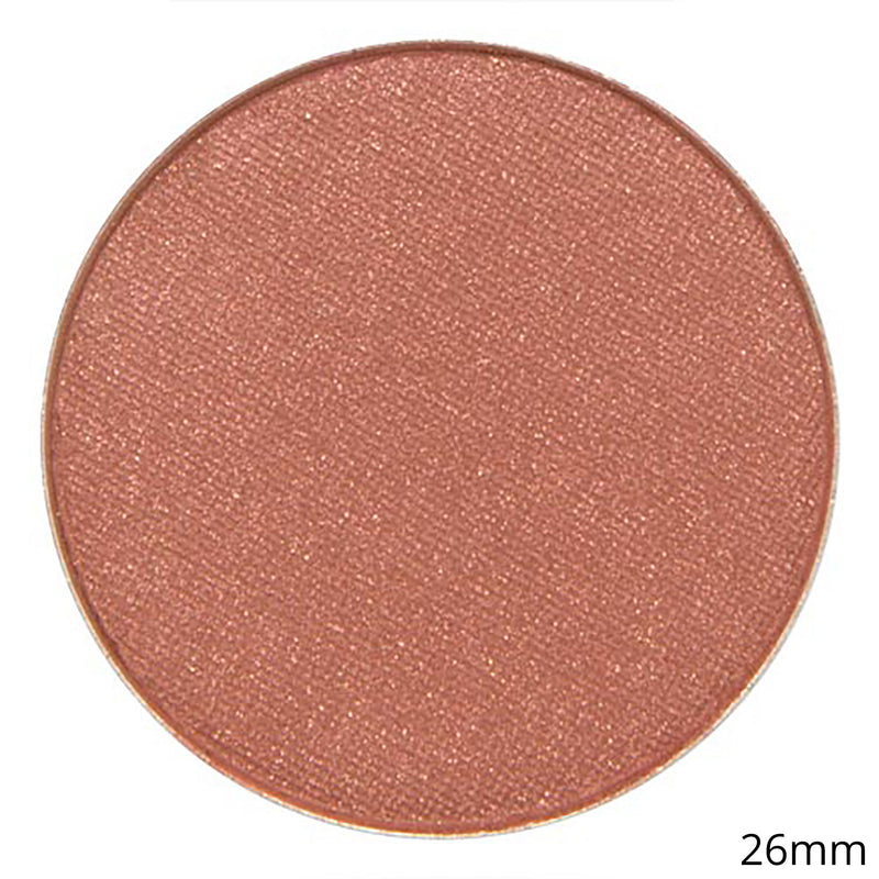 Single Eyeshadow - Cinnamon Stone Hot Pot by Coastal Scents