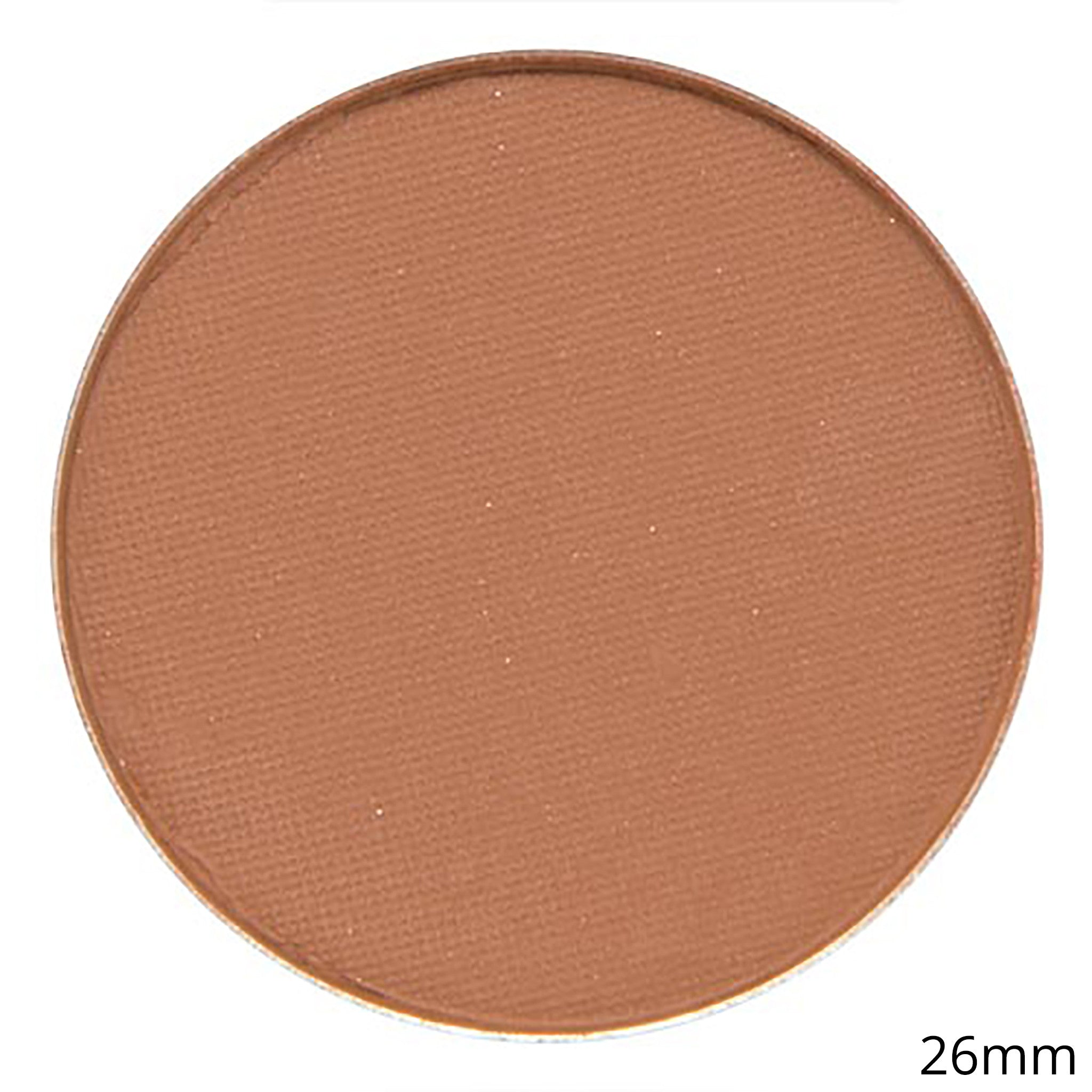 Single Eyeshadow - Barista Hot Pot by Coastal Scents