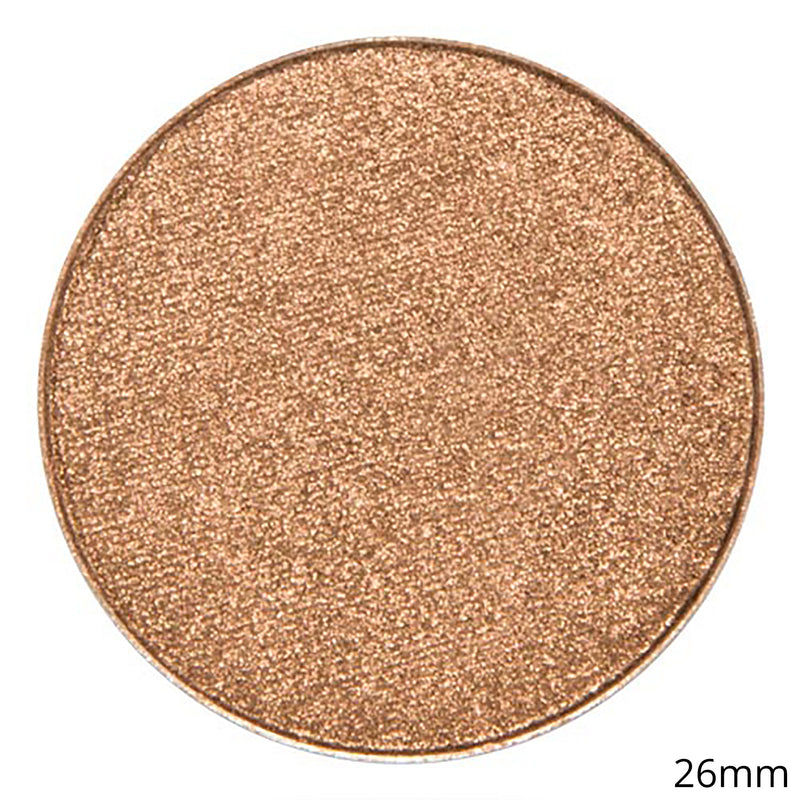 Single Eyeshadow - Chai Spice Hot Pot by Coastal Scents
