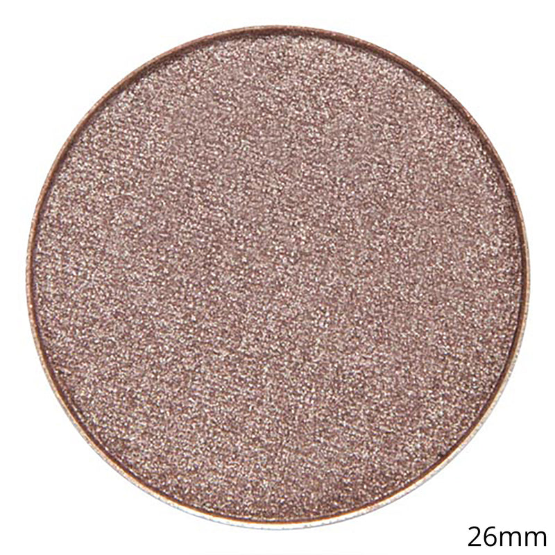 Single Eyeshadow - Deep Merlot Hot Pot by Coastal Scents