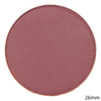 Single Eyeshadow - Wild Raisin Hot Pot by Coastal Scents