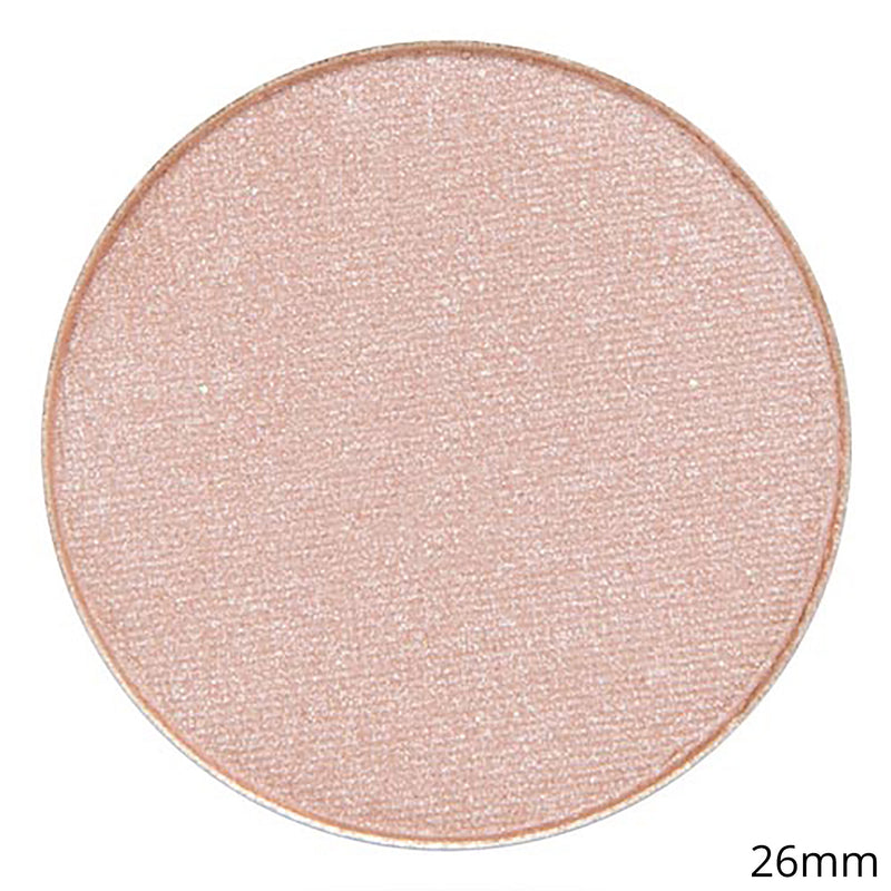 Single Eyeshadow - Victorian Pear Hot Pot by Coastal Scents