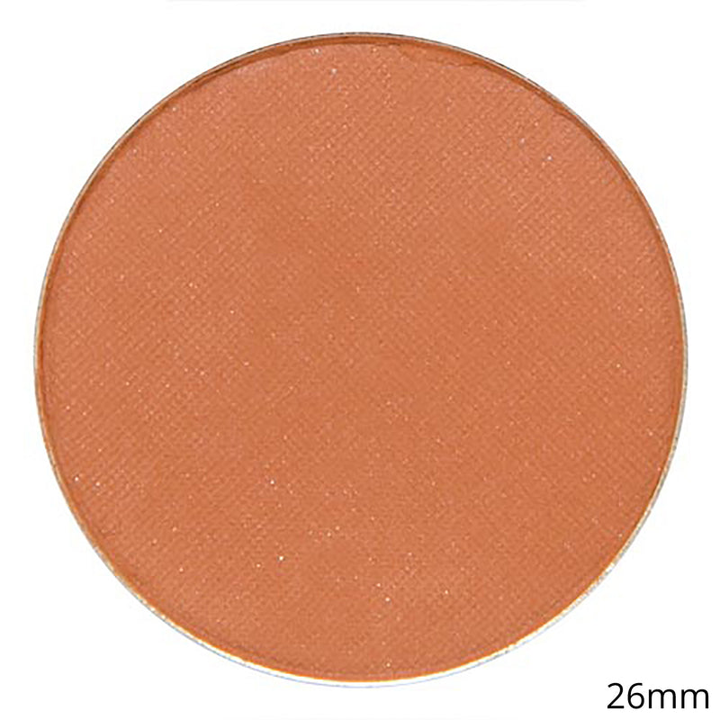 Single Eyeshadow - Oktoberfest Hot Pot by Coastal Scents