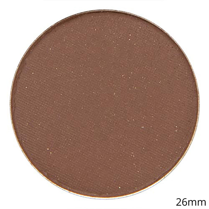 Single Eyeshadow - Deep Roast Hot Pot by Coastal Scents