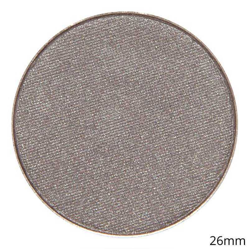 Single Eyeshadow - Stone Cold Hot Pot by Coastal Scents