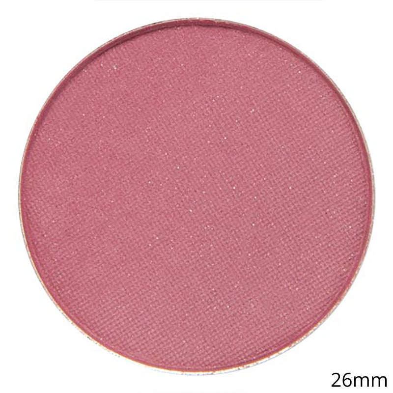 Single Eyeshadow - Fine Wine Hot Pot by Coastal Scents