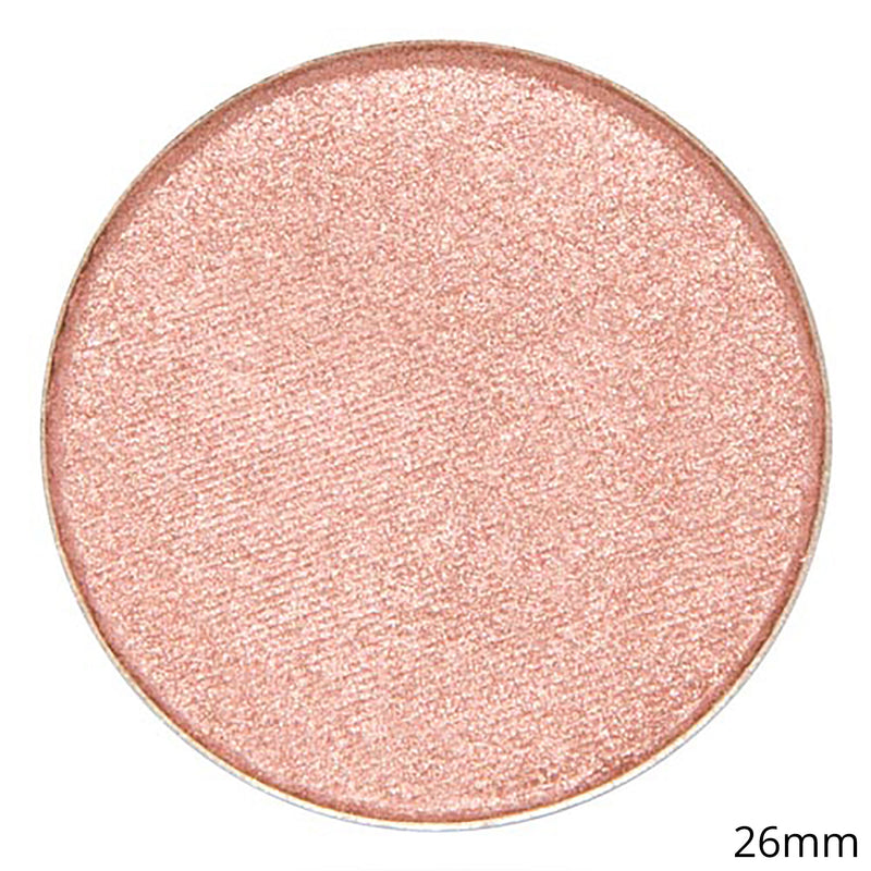 Single Eyeshadow - Cajun Craze Hot Pot by Coastal Scents