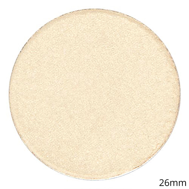 Single Eyeshadow - Siesta Sands Hot Pot by Coastal Scents