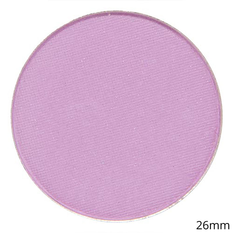 Single Eyeshadow - Violetville Hot Pot by Coastal Scents