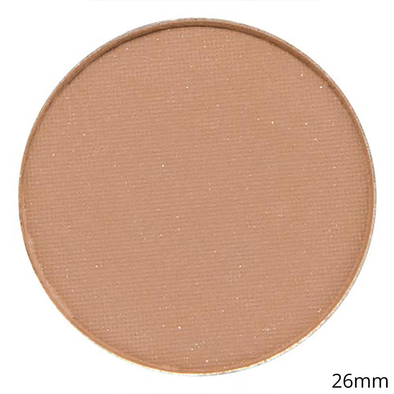 Single Eyeshadow - Kokomo Cafe Hot Pot by Coastal Scents