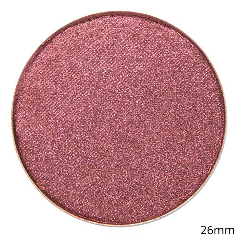 Single Eyeshadow - Raisin Berry Hot Pot by Coastal Scents