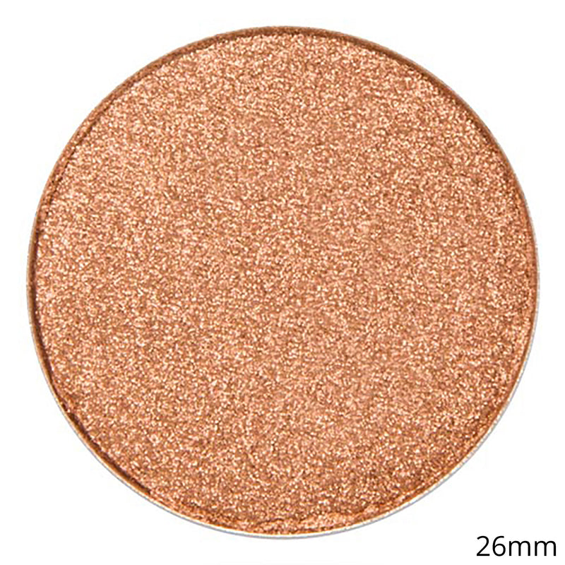 Single Eyeshadow - New Penny Hot Pot by Coastal Scents
