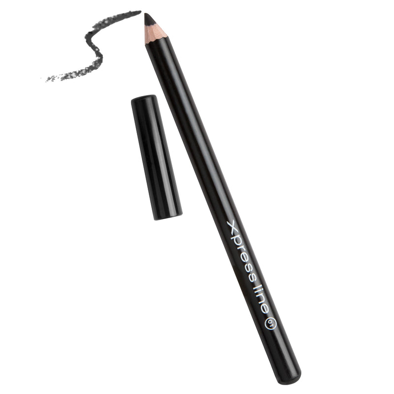 Black Cosmetic Pencil
