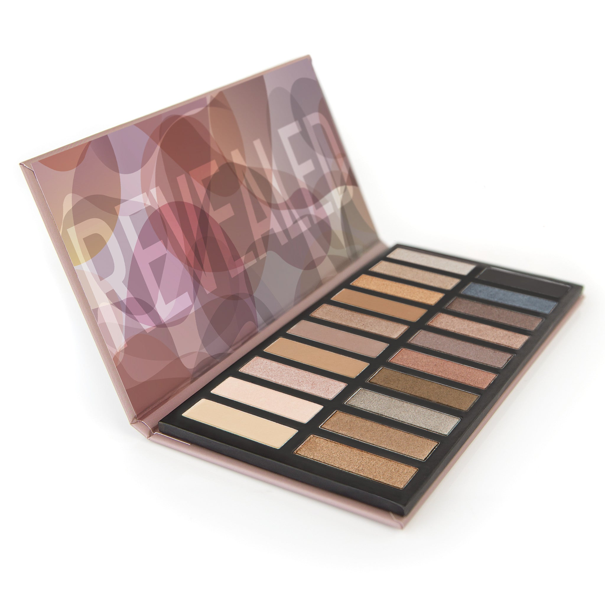 Coastal Scents coupon: Revealed Eyeshadow Palette