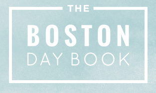 boston day book