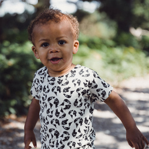 Dinki Human Baby Clothing