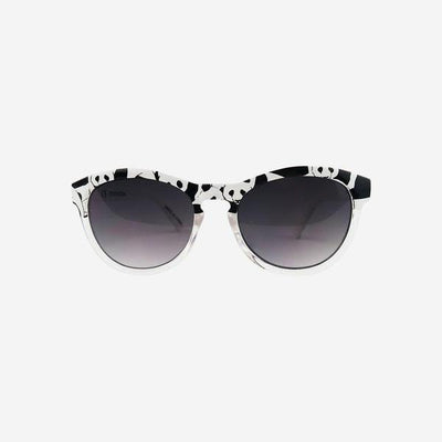 The Scout Kids Sunglasses