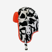 Sale Arctic Cub: Panda Pop Orange