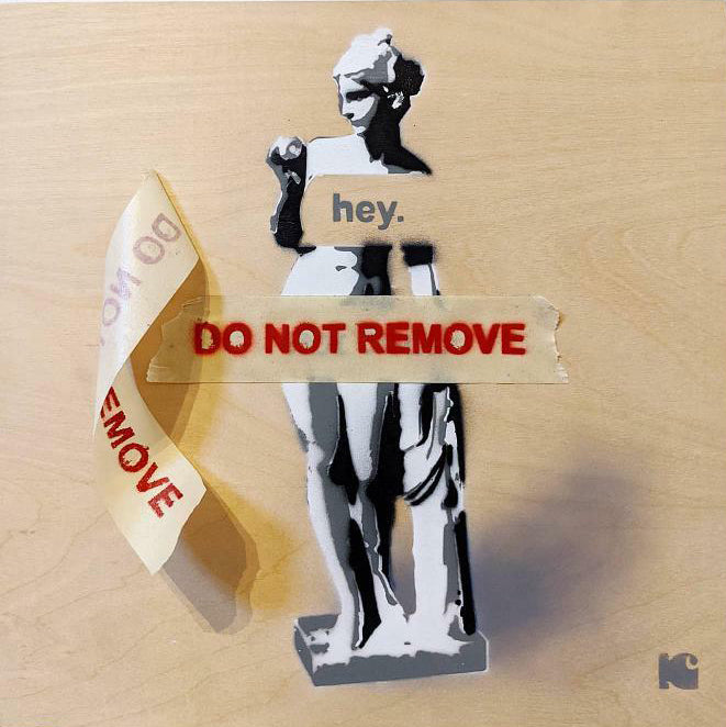 Kar_Part- DO NOT REMOVE