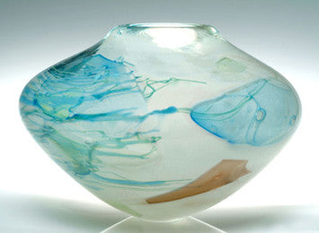 Randi Solin - Summer Shard Bowl