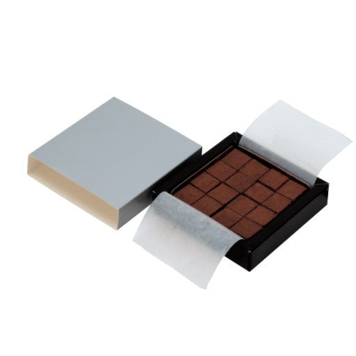 Ganache Chocolate Box Set (GC)