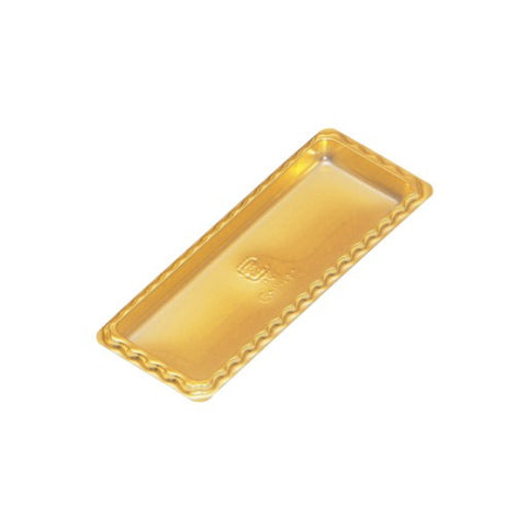 Gold Cake Trays (GP)