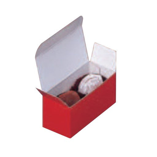 2 Cavity Truffle & Chocolate Box Set (RS)