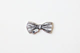 Bow Tie, Pins and Charms, Accessories, Luna Lana, Stephanie Ng Design