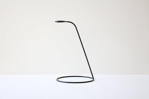 Table Lamp Stand - Luna Lana