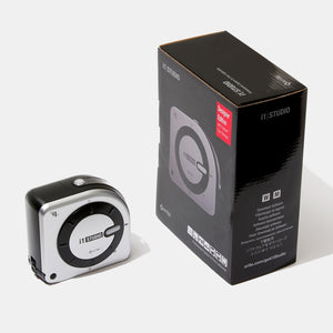 Pantone Color Control i1studio Designer Edition (EOSTUDIODE) product image with box packaging