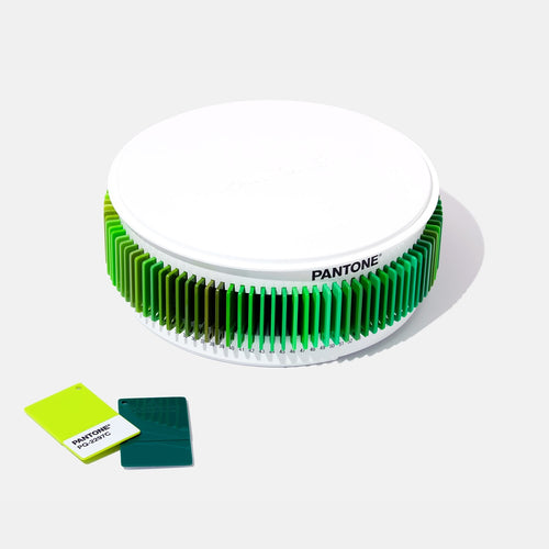Pantone Plastic Standard Chips Color Set (2017-039, 040, 041, 042, 043) @ £789.00 ex vat