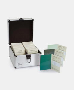 RAL Classic Primary Standards box NEW EDITION (RA84xx) @ £1629.00 ex vat