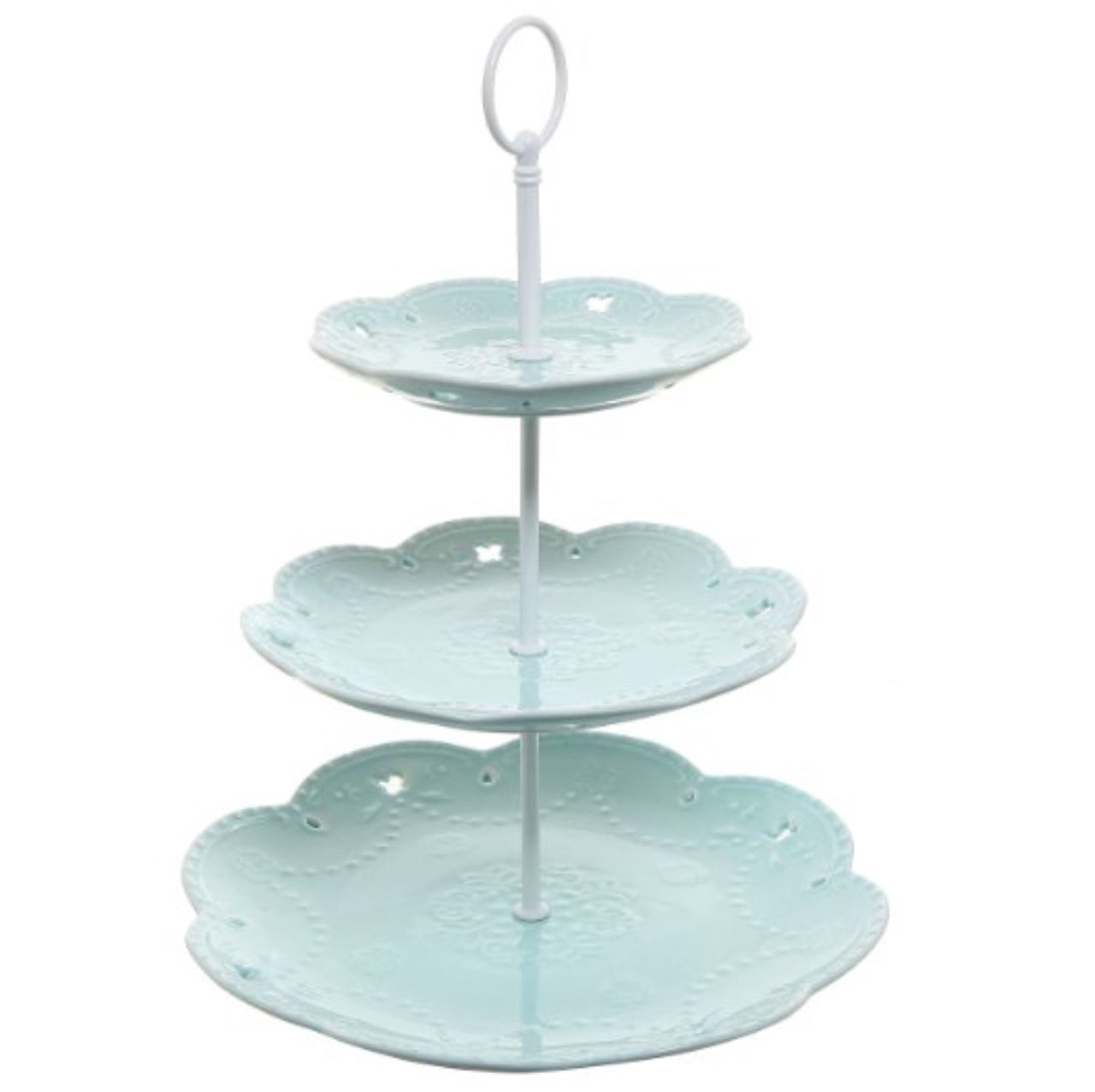 stand shop pretty props cake and aqua hire the prop gallery event pedestal wedding