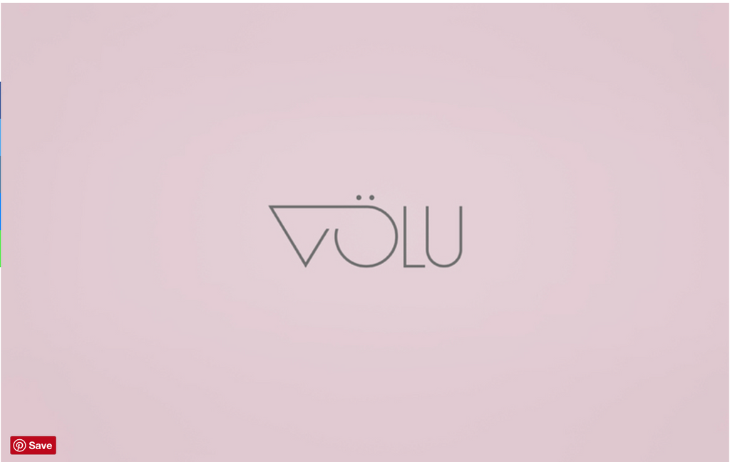 Meet our Designers behind VOLU JOYAS