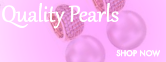 QualityPearls