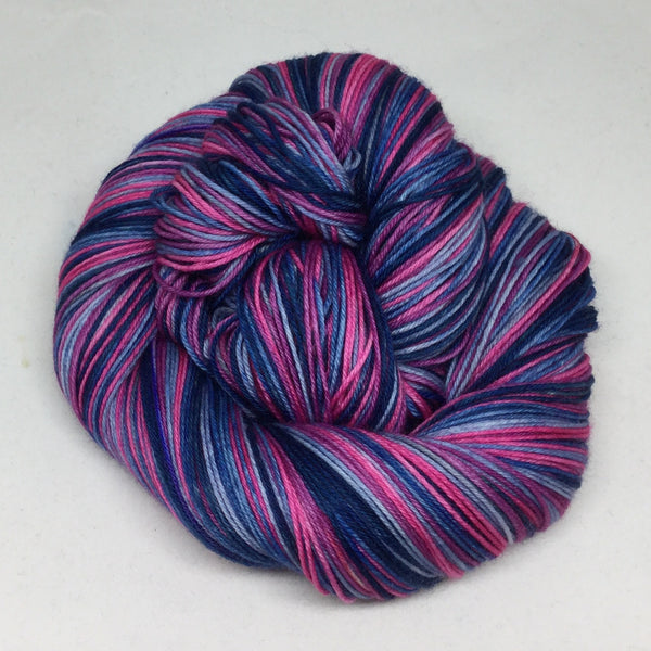 Riverdale Five Stripe Self Striping Yarn