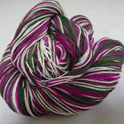Borscht Self Striping Yarn